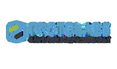 logo-protolabs
