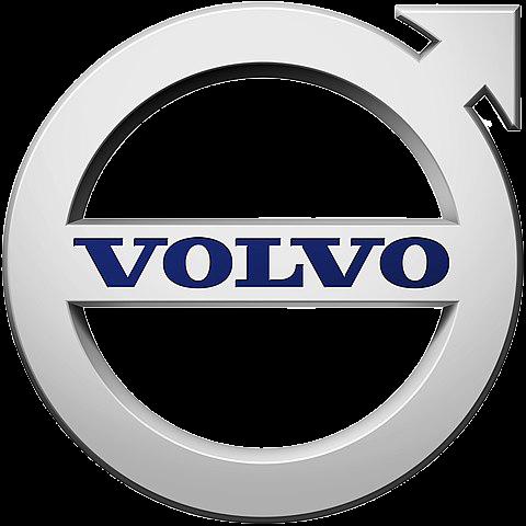 volo-truck-removebg-preview