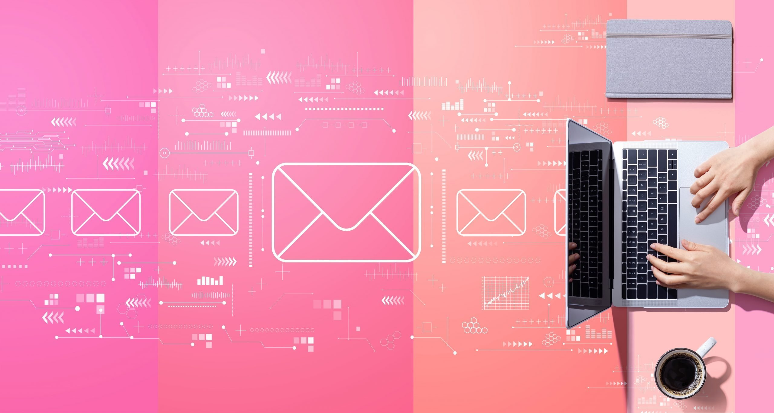 Email Marketing - MailUp